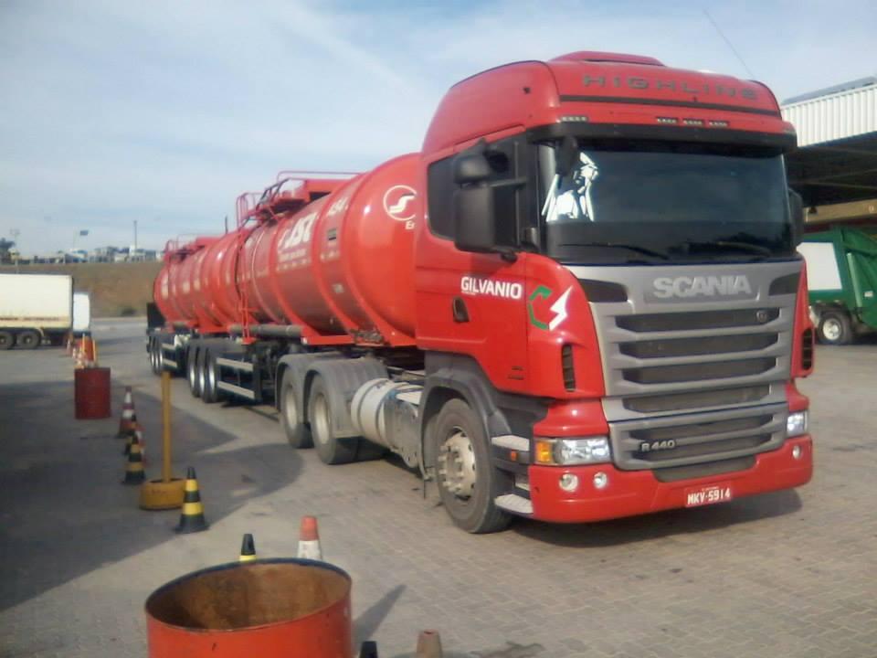 Scania-6-6-2014---6