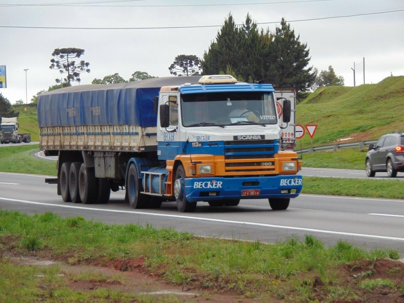 Scania-photo-5-1--2015-1