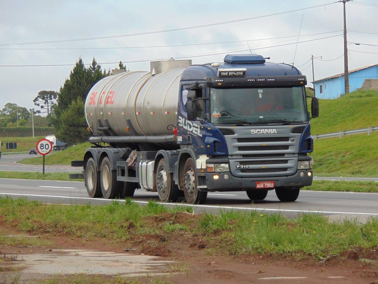 Scania-photo-5-1--2015-10