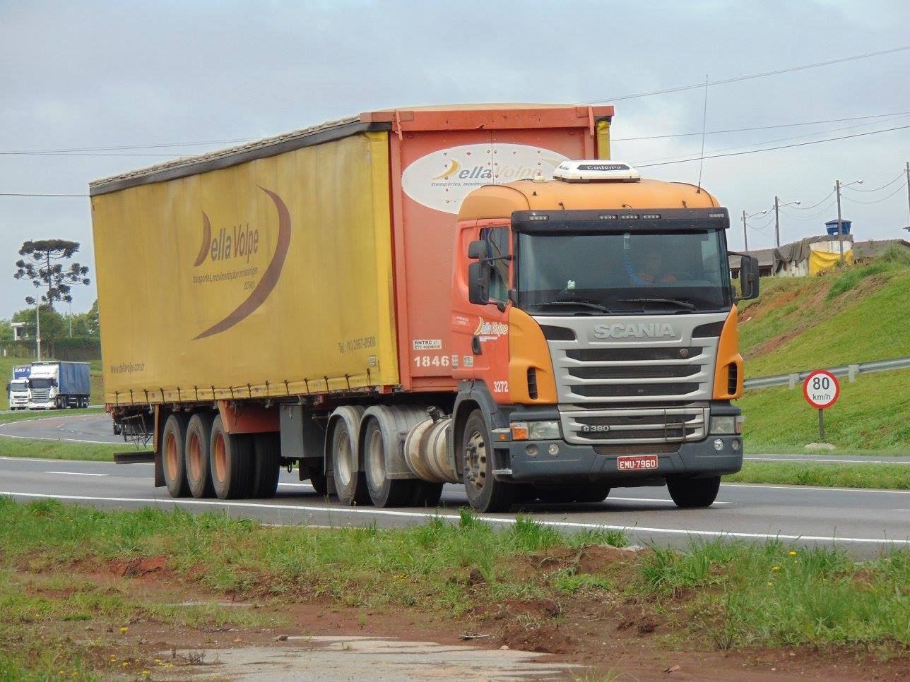 Scania-photo-5-1--2015-11