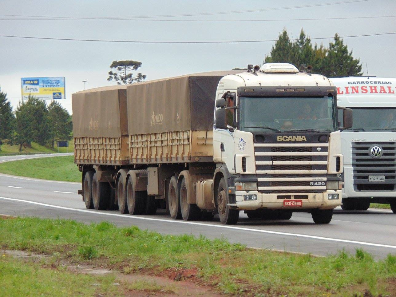 Scania-photo-5-1--2015-12