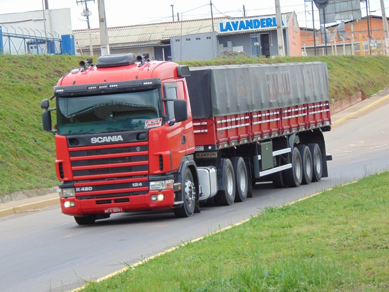 Scania-photo-5-1--2015-14