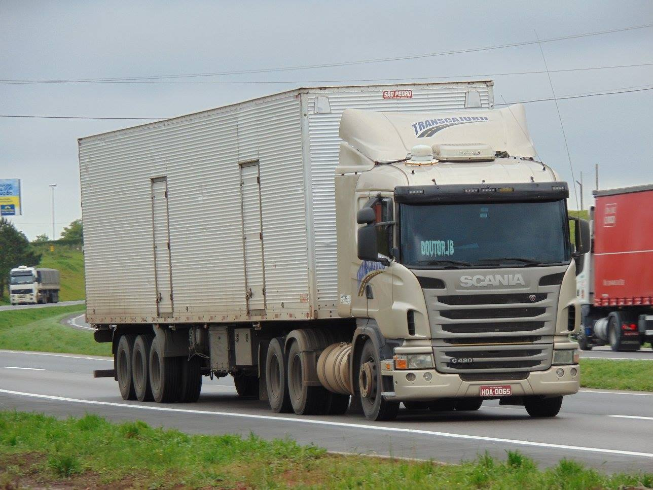Scania-photo-5-1--2015-15