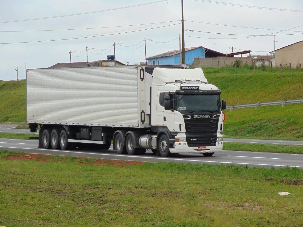 Scania-photo-5-1--2015-16