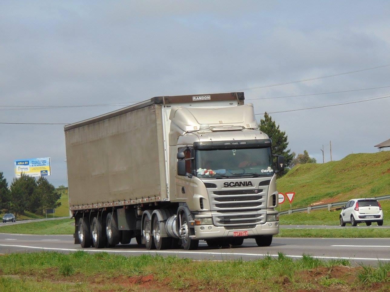 Scania-photo-5-1--2015-18