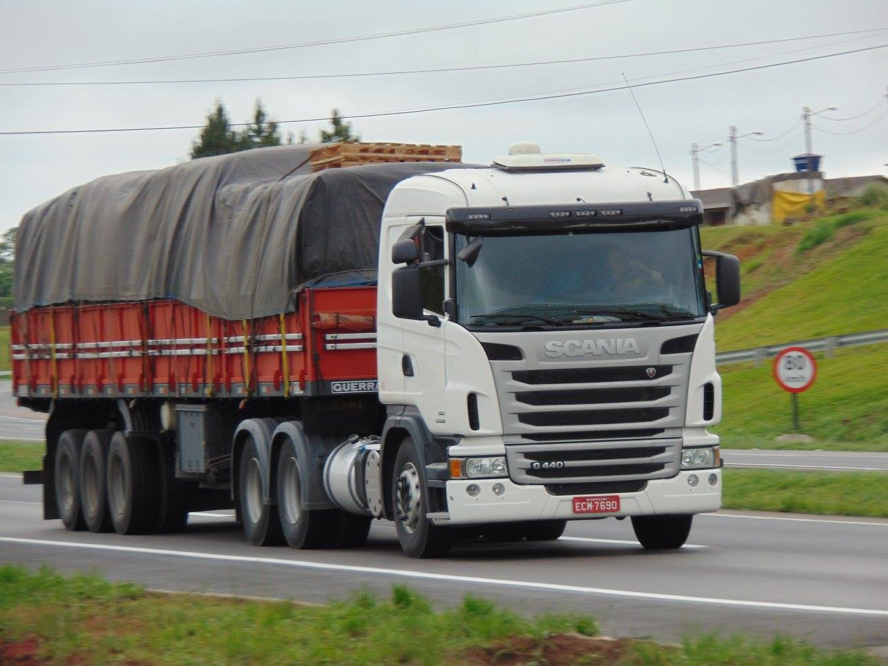 Scania-photo-5-1--2015-19
