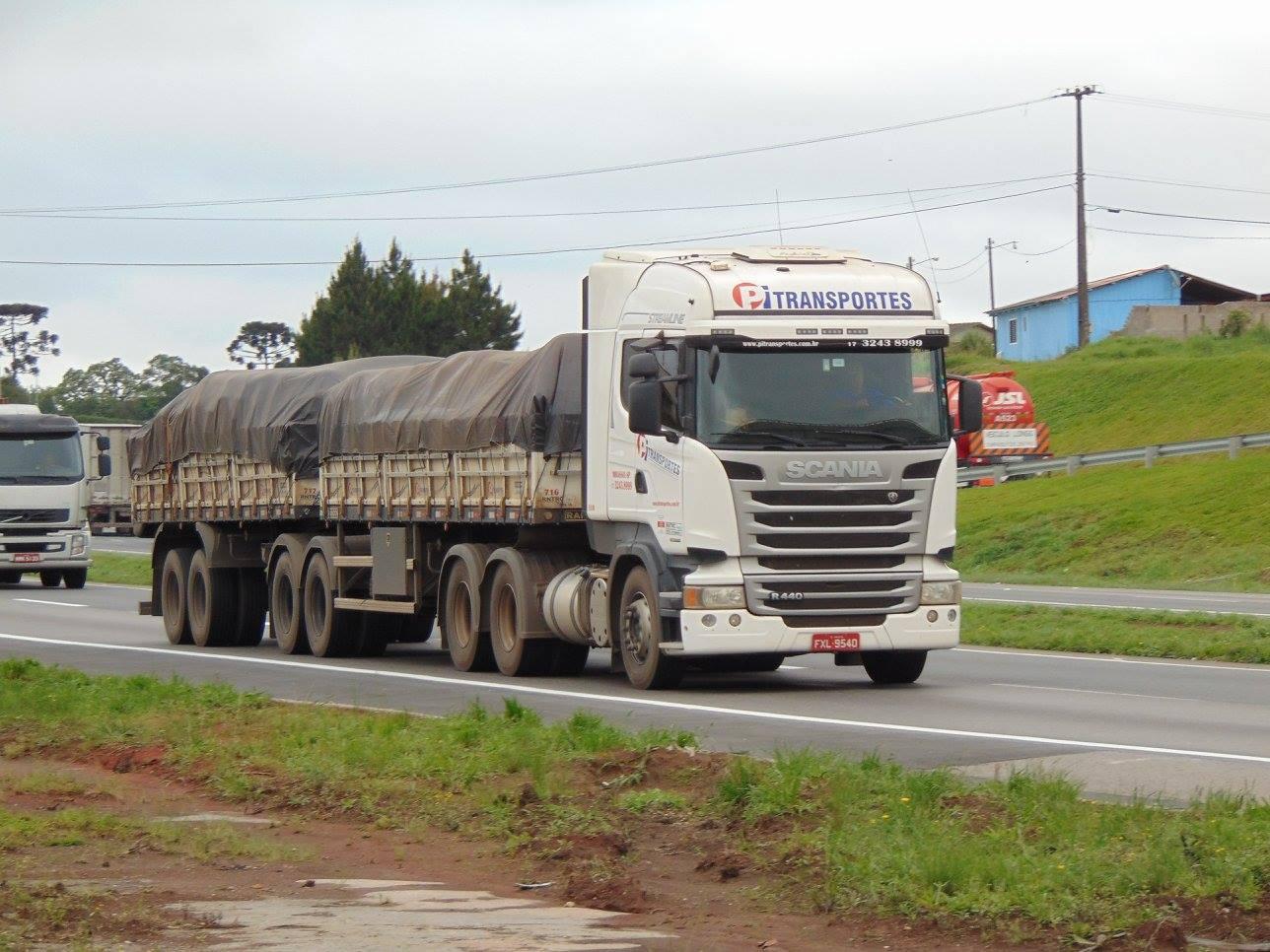 Scania-photo-5-1--2015-2