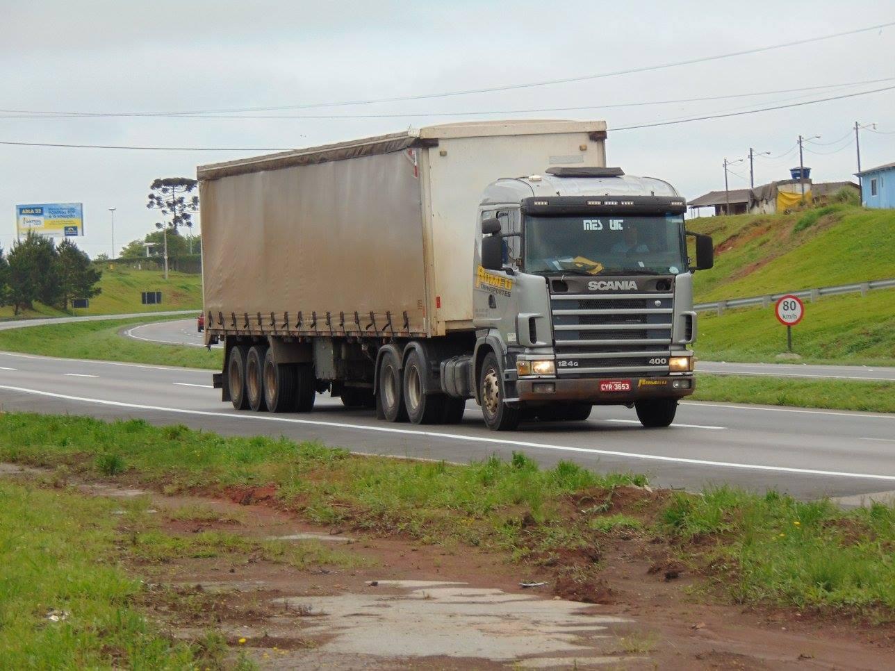 Scania-photo-5-1--2015-20