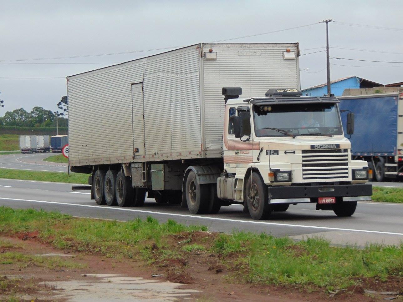 Scania-photo-5-1--2015-21