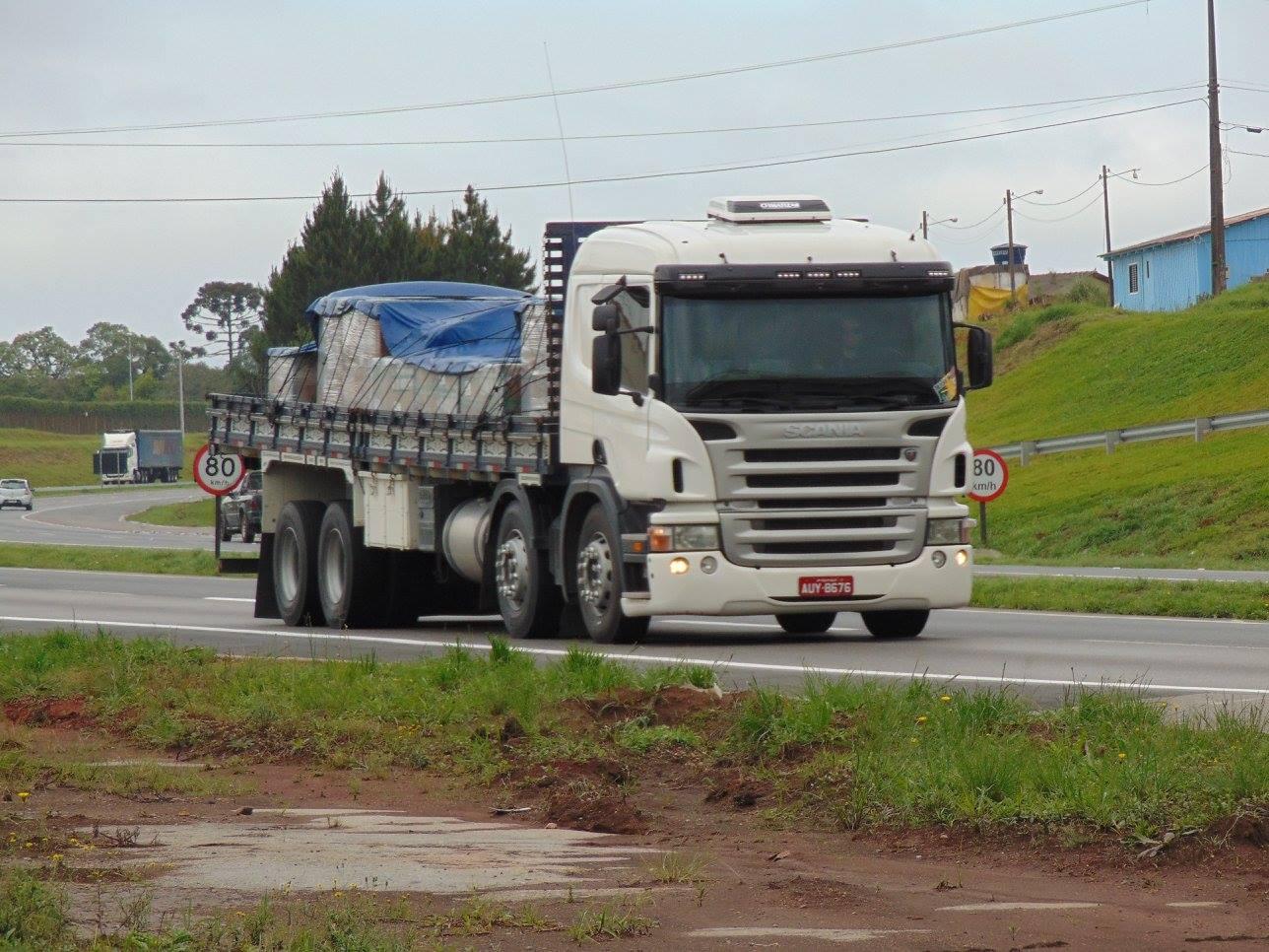 Scania-photo-5-1--2015-22