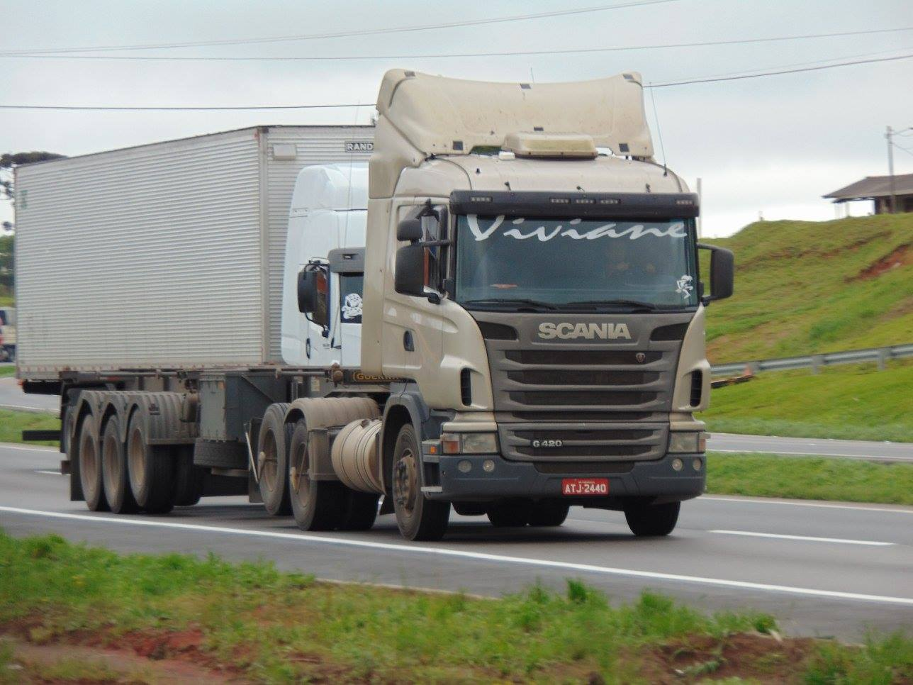 Scania-photo-5-1--2015-24