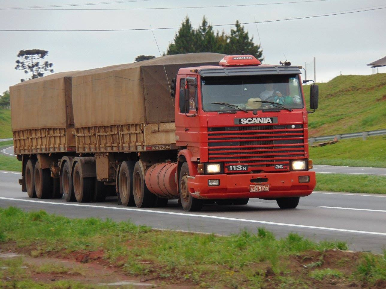 Scania-photo-5-1--2015-25