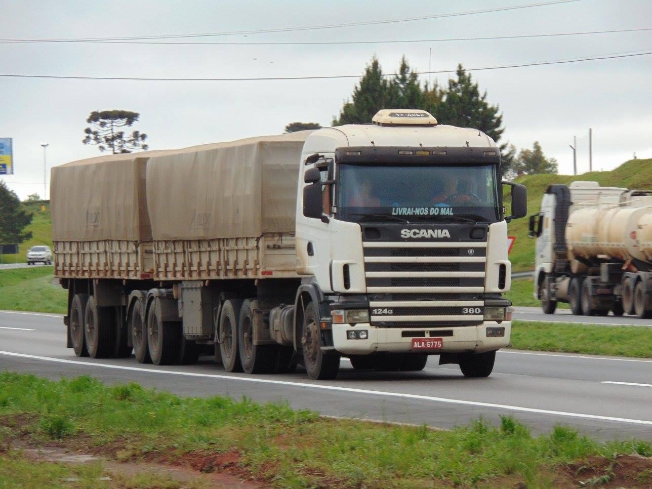 Scania-photo-5-1--2015-26