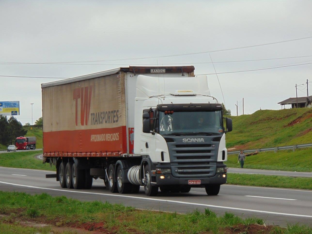 Scania-photo-5-1--2015-27