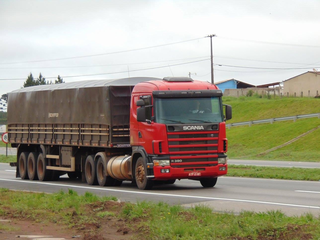 Scania-photo-5-1--2015-28