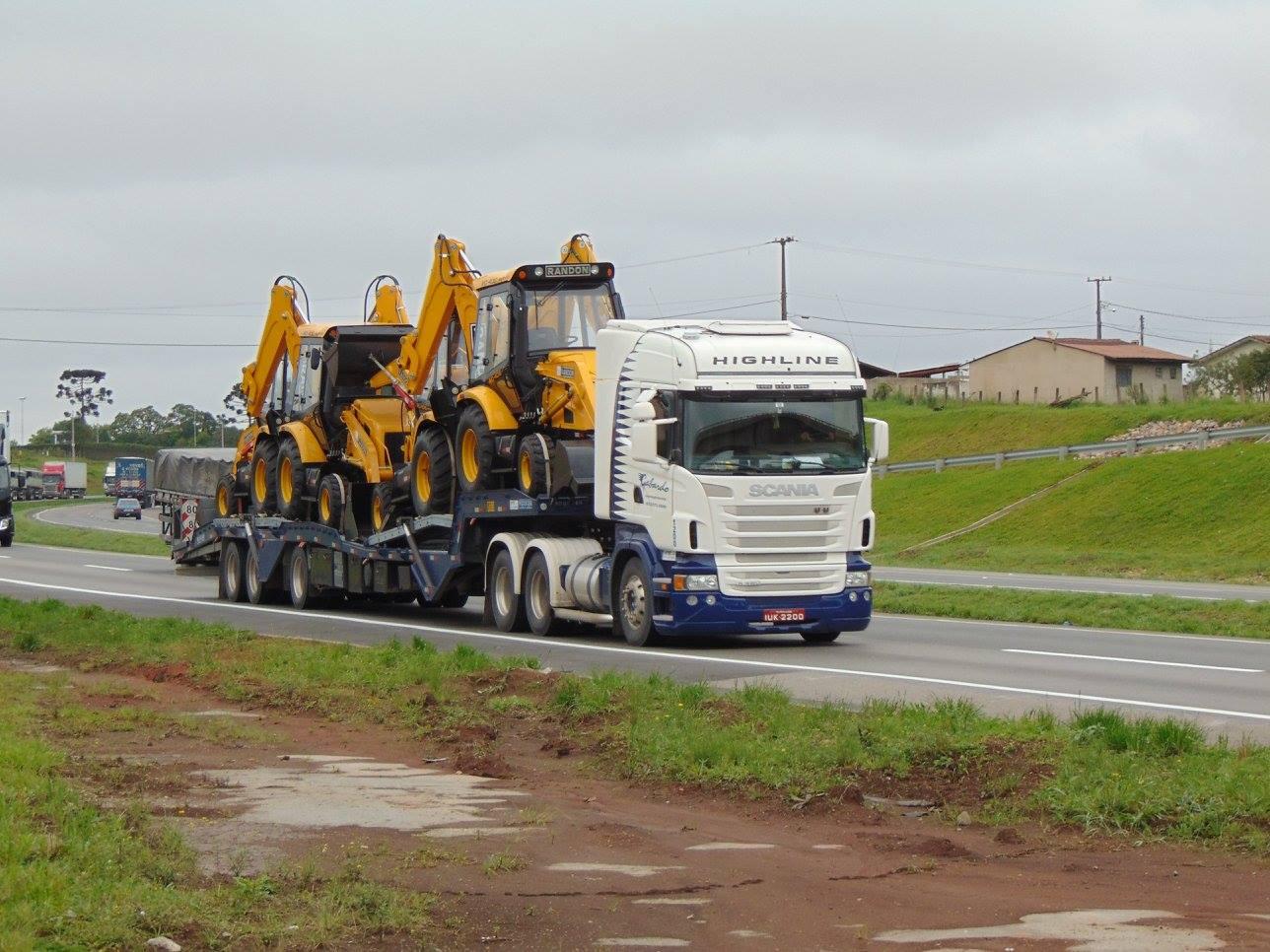 Scania-photo-5-1--2015-29
