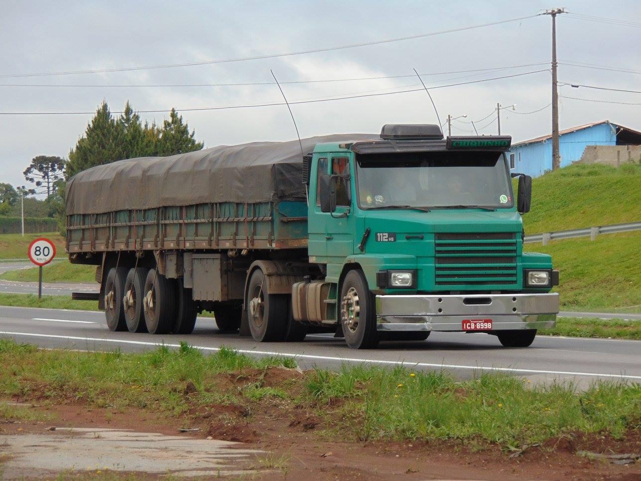 Scania-photo-5-1--2015-3