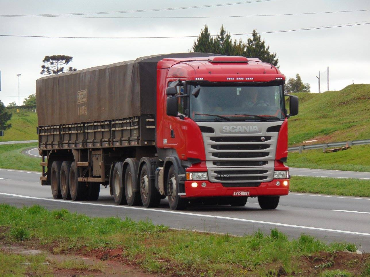 Scania-photo-5-1--2015-5