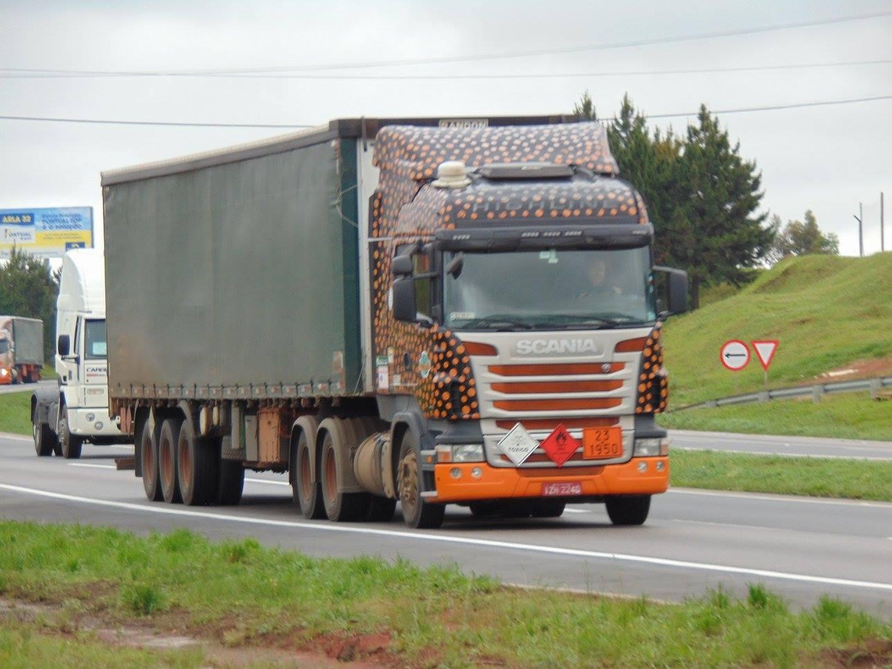 Scania-photo-5-1--2015-6
