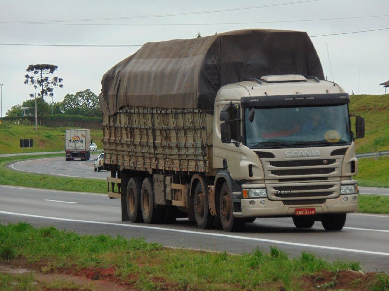 Scania-photo-5-1--2015-7