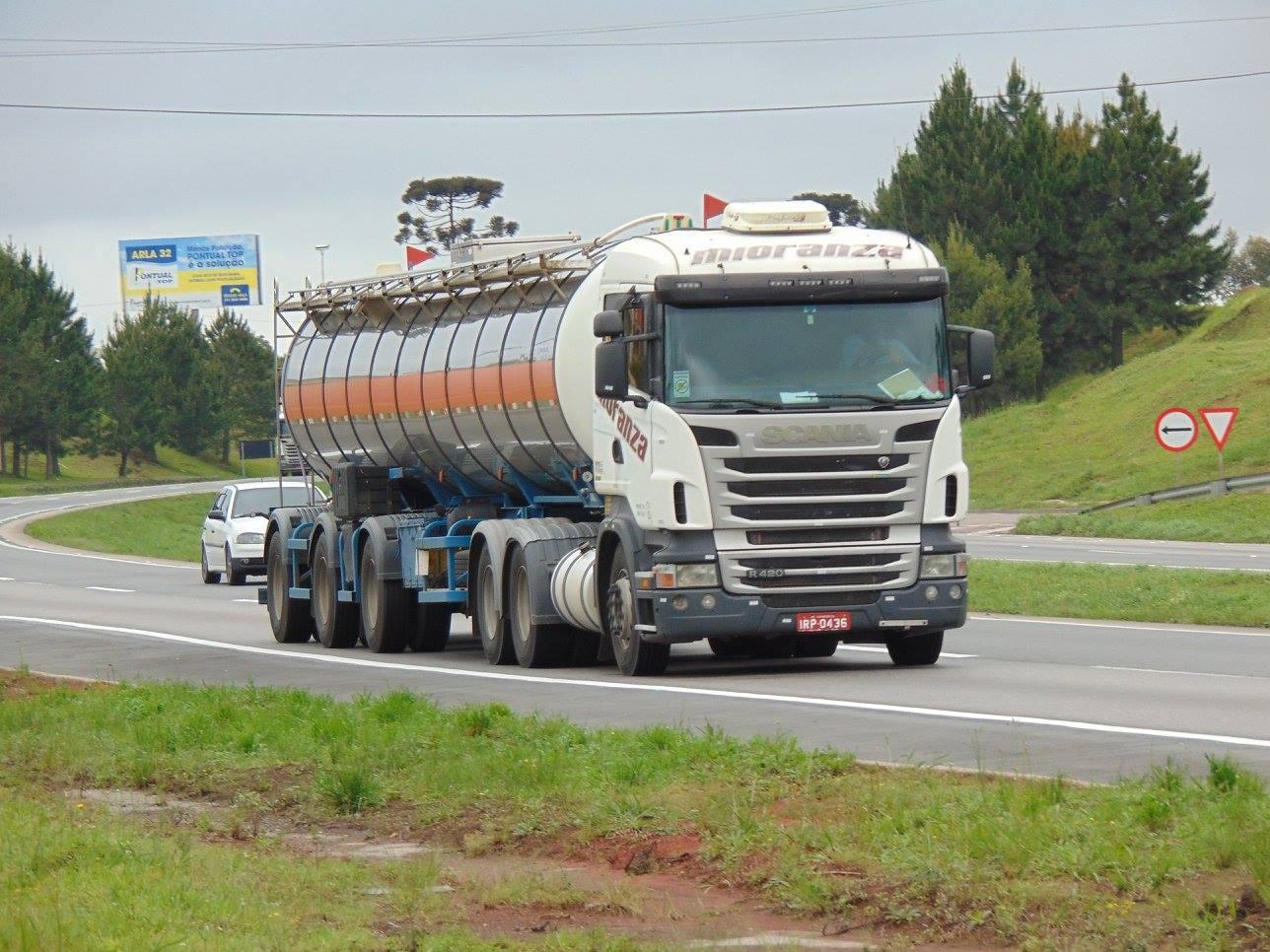 Scania-photo-5-1--2015-8