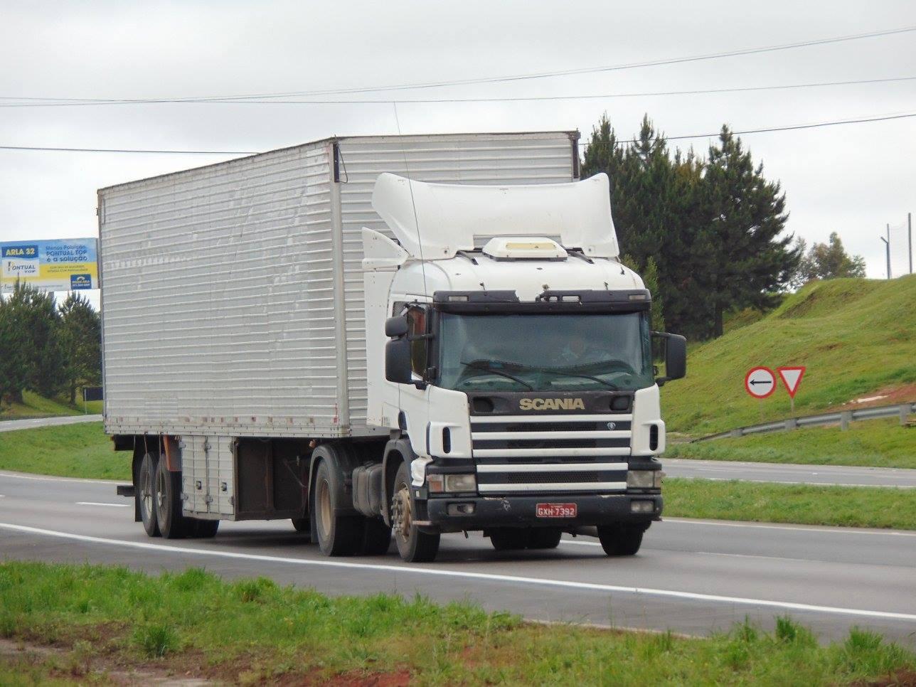 Scania-photo-5-1--2015-9