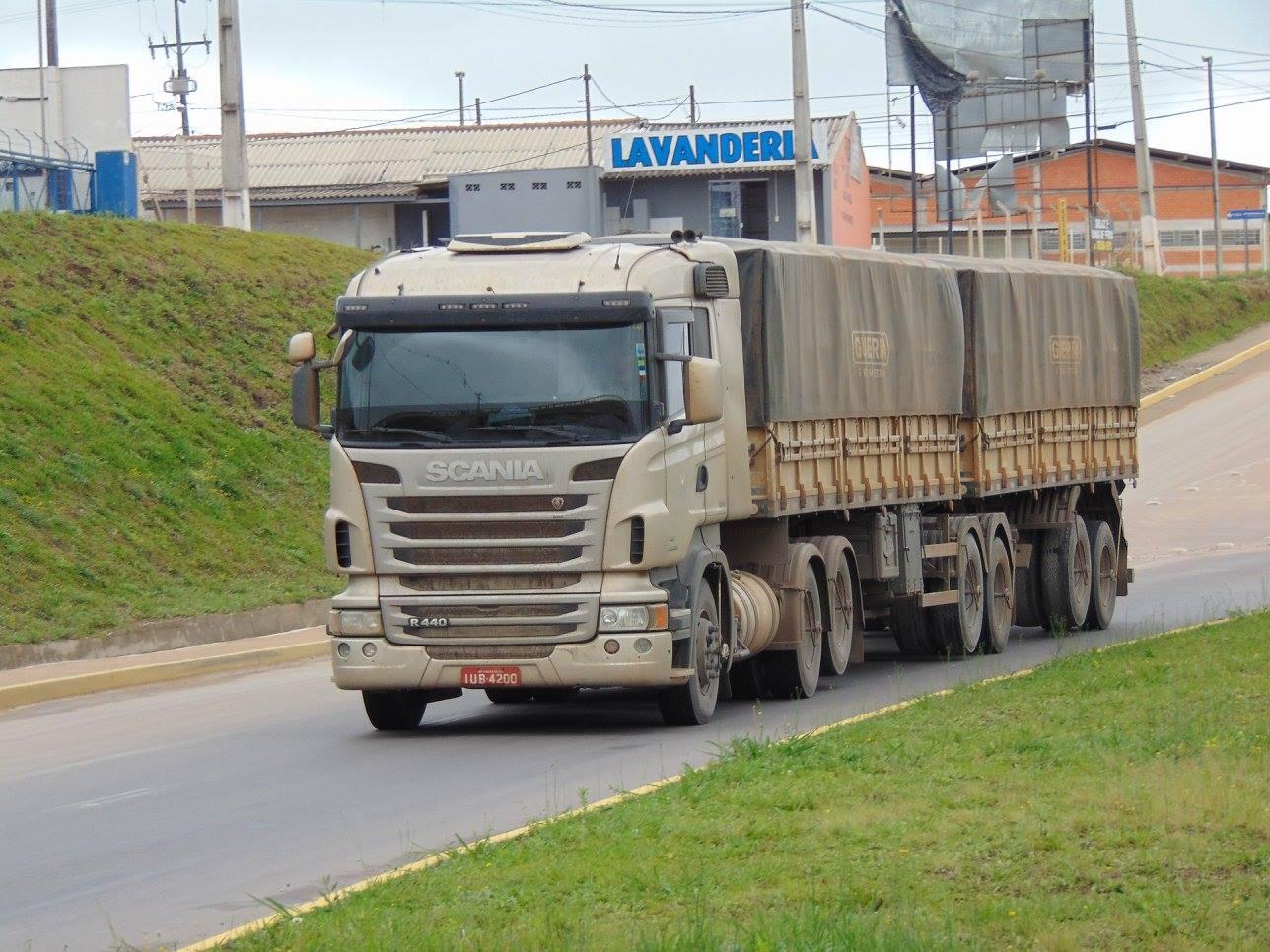 Scania-photo-5-1--2015-30