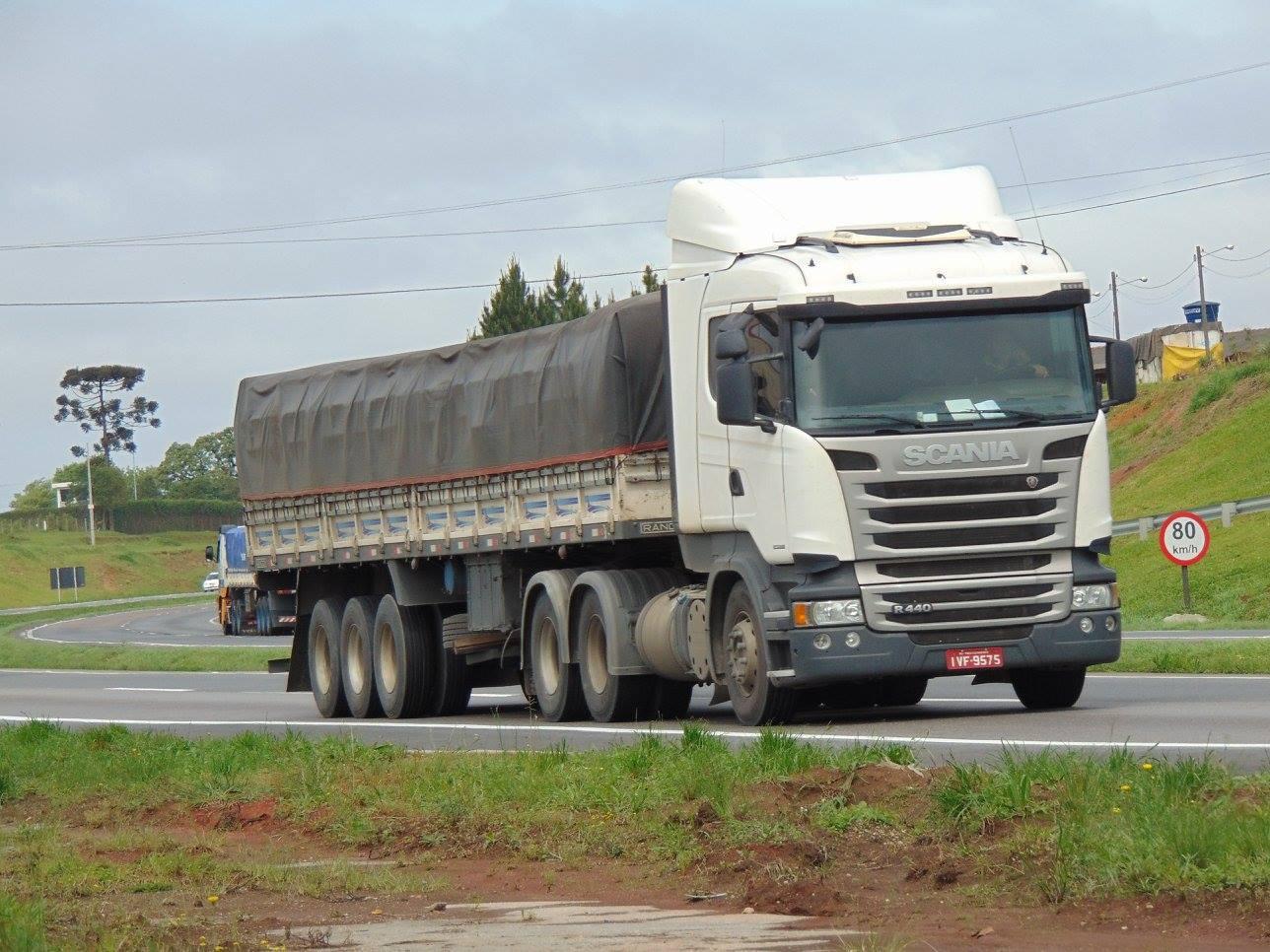 Scania-photo-5-1--2015-31