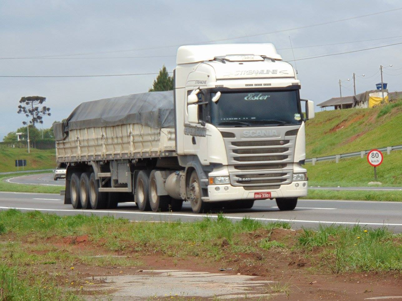 Scania-photo-5-1--2015-33