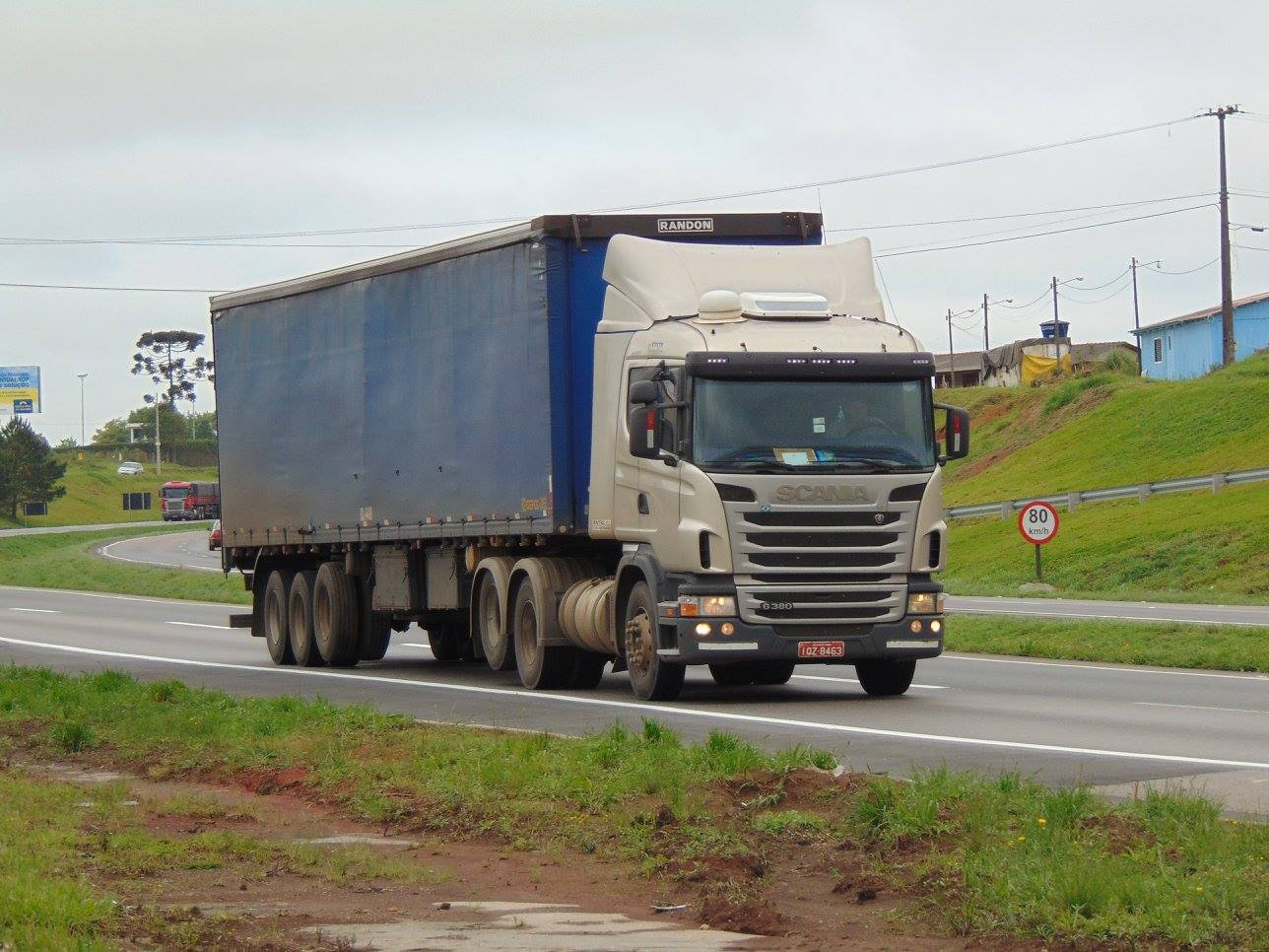 Scania-photo-5-1--2015-34
