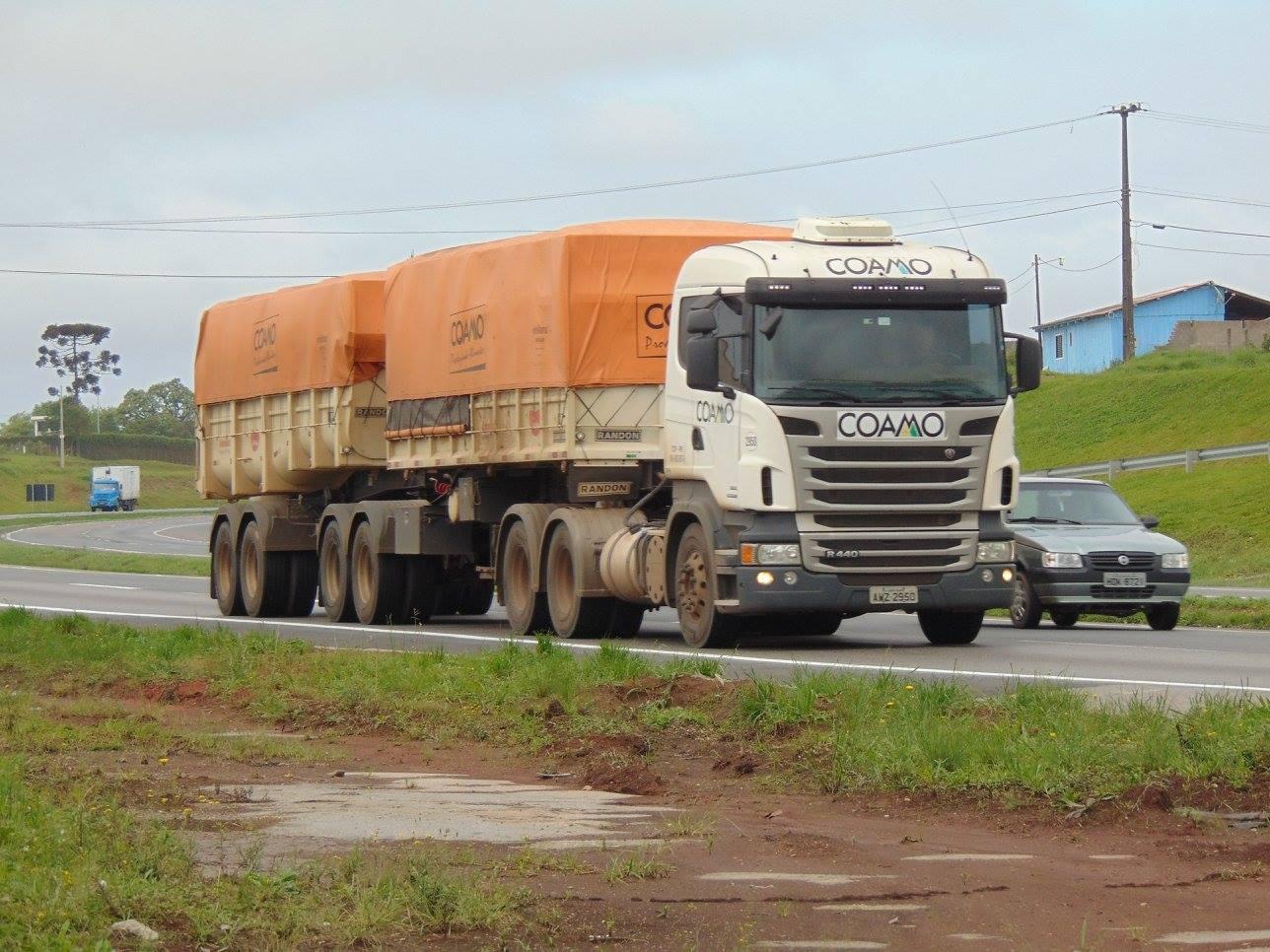 Scania-photo-5-1--2015-36