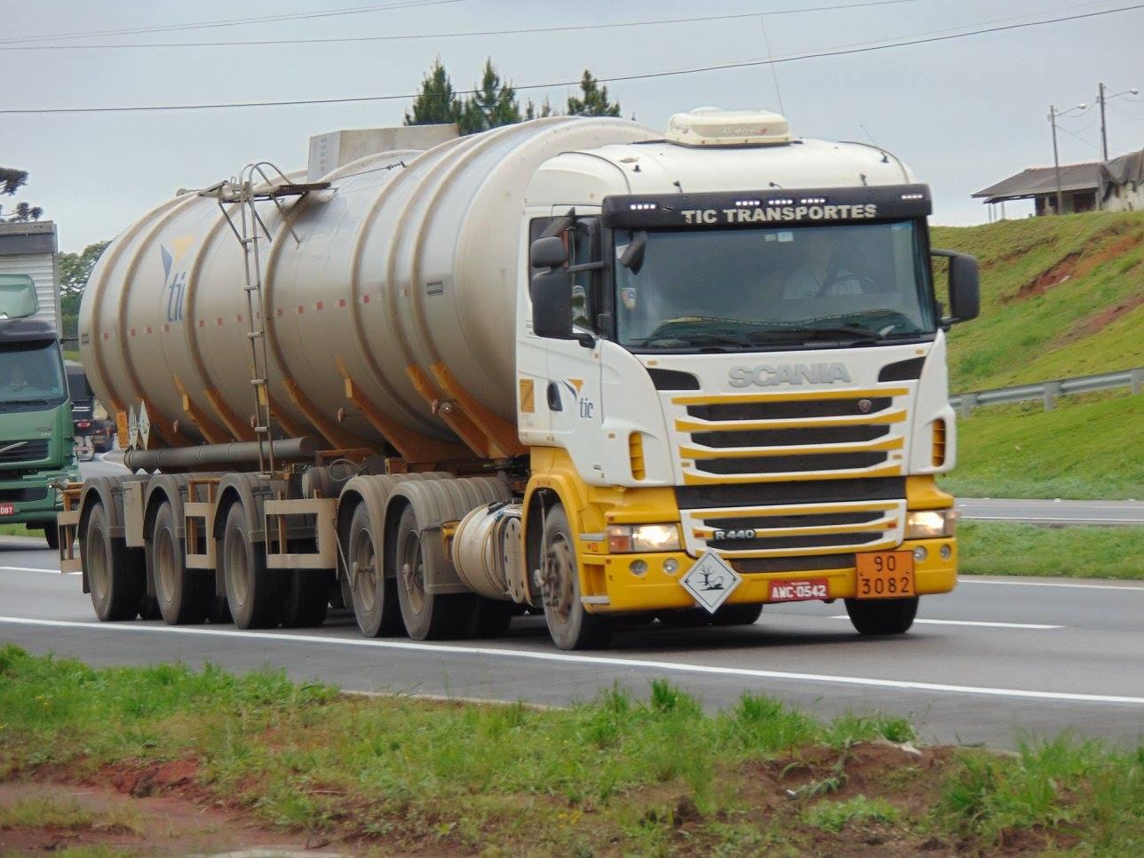 Scania-photo-5-1--2015-37