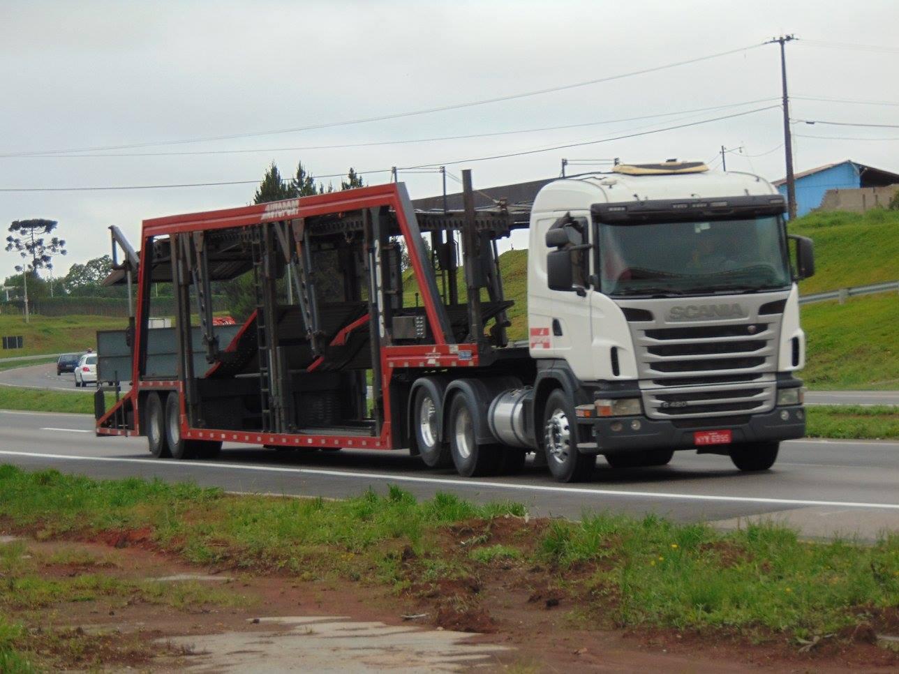 Scania-photo-5-1--2015-39