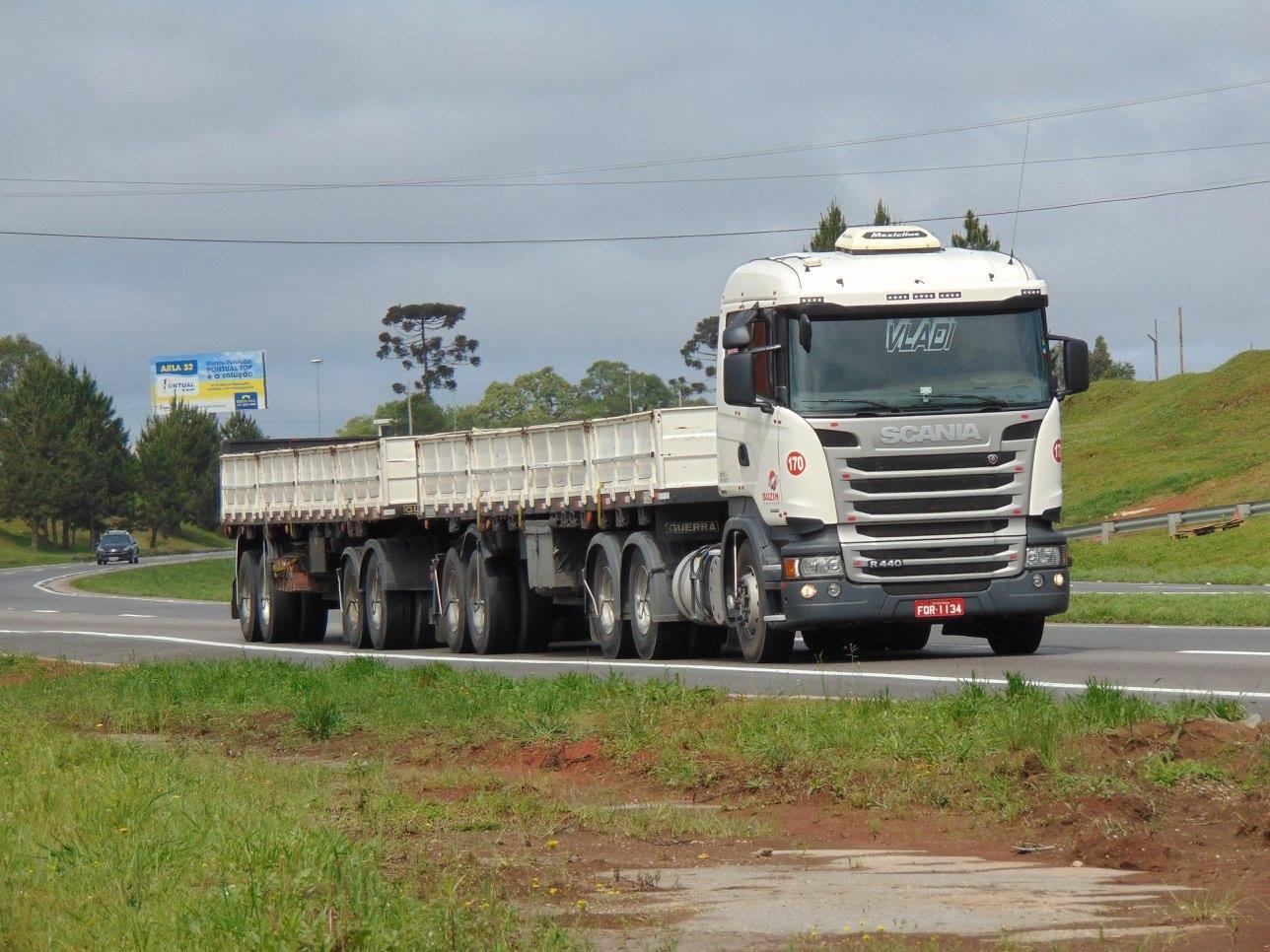 Scania-photo-5-1--2015-40