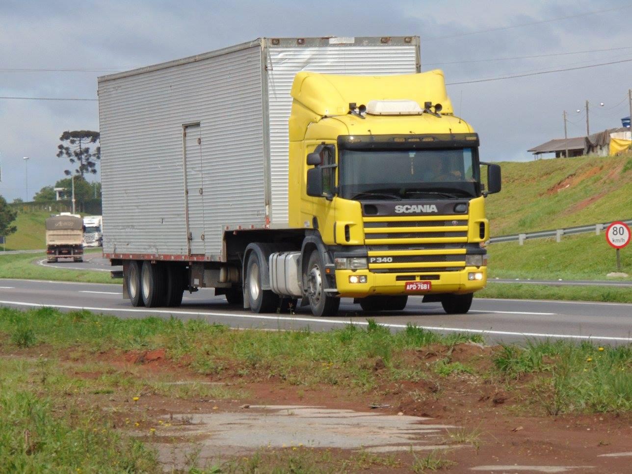 Scania-photo-5-1--2015-41