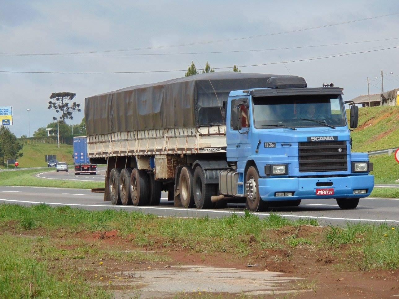 Scania-photo-5-1--2015-42