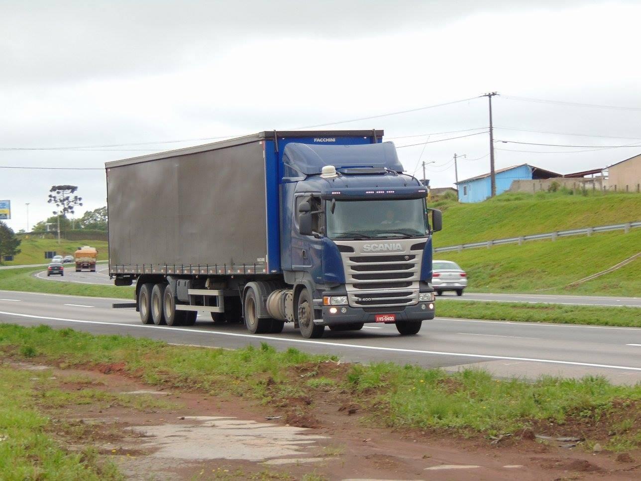 Scania-photo-5-1--2015-43