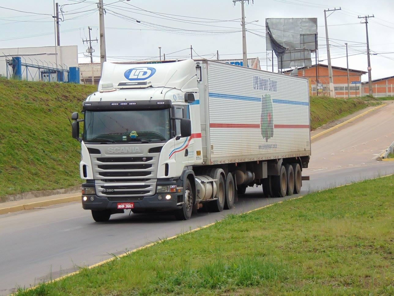 Scania-photo-5-1--2015-44