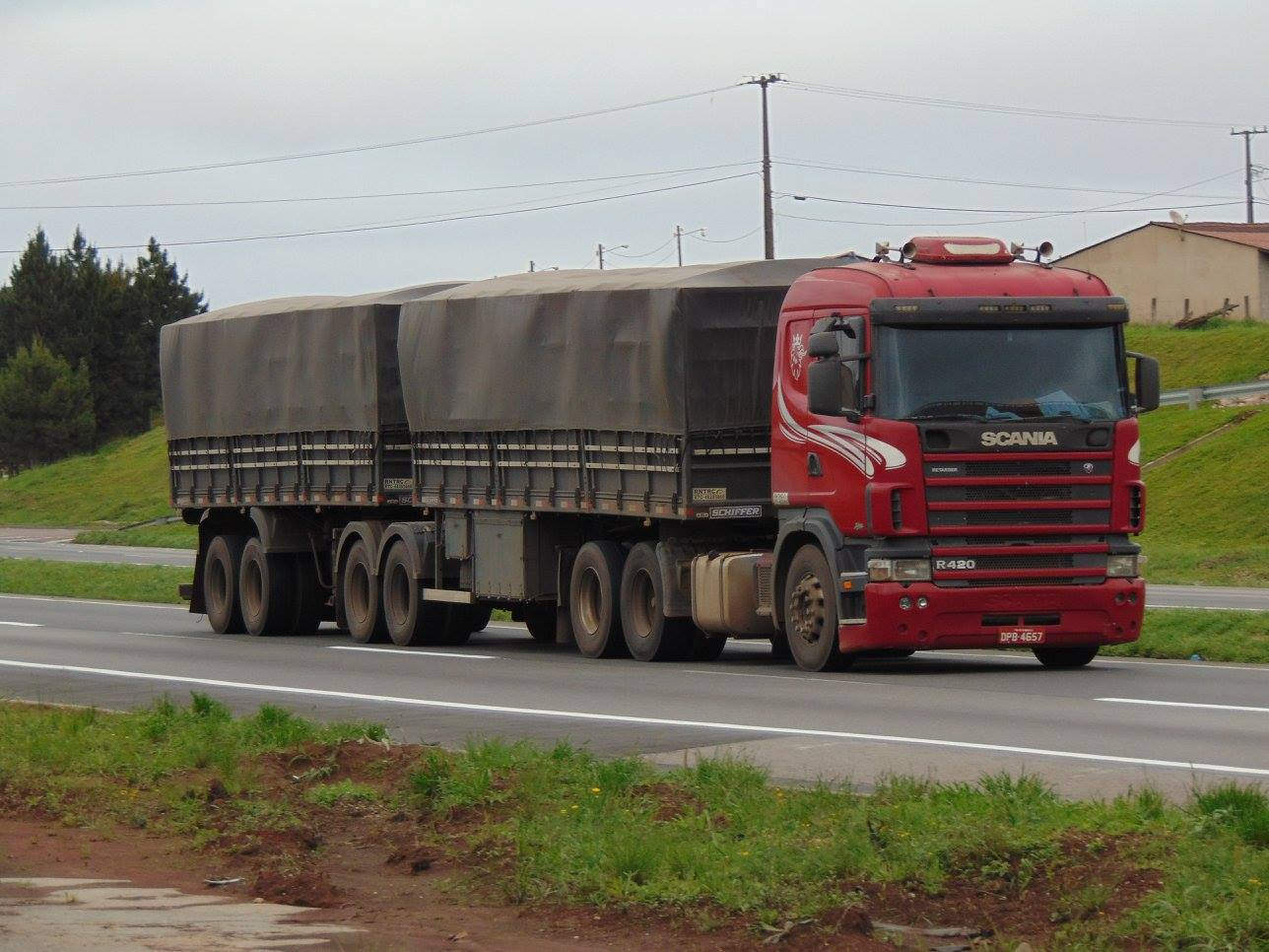 Scania-photo-5-1--2015-45