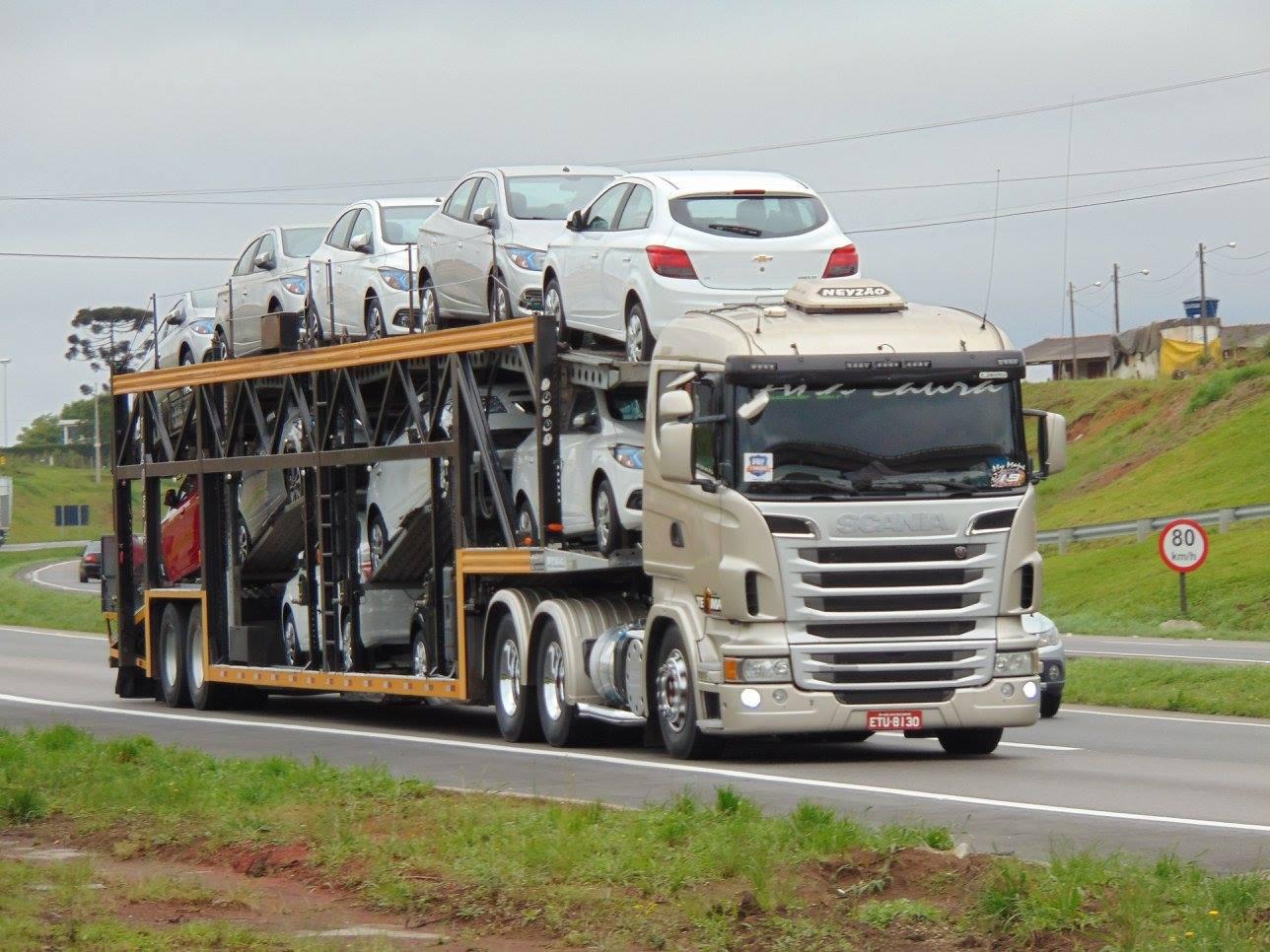 Scania-photo-5-1--2015-47