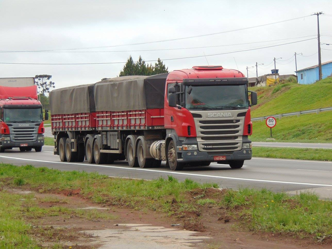 Scania-photo-5-1--2015-48