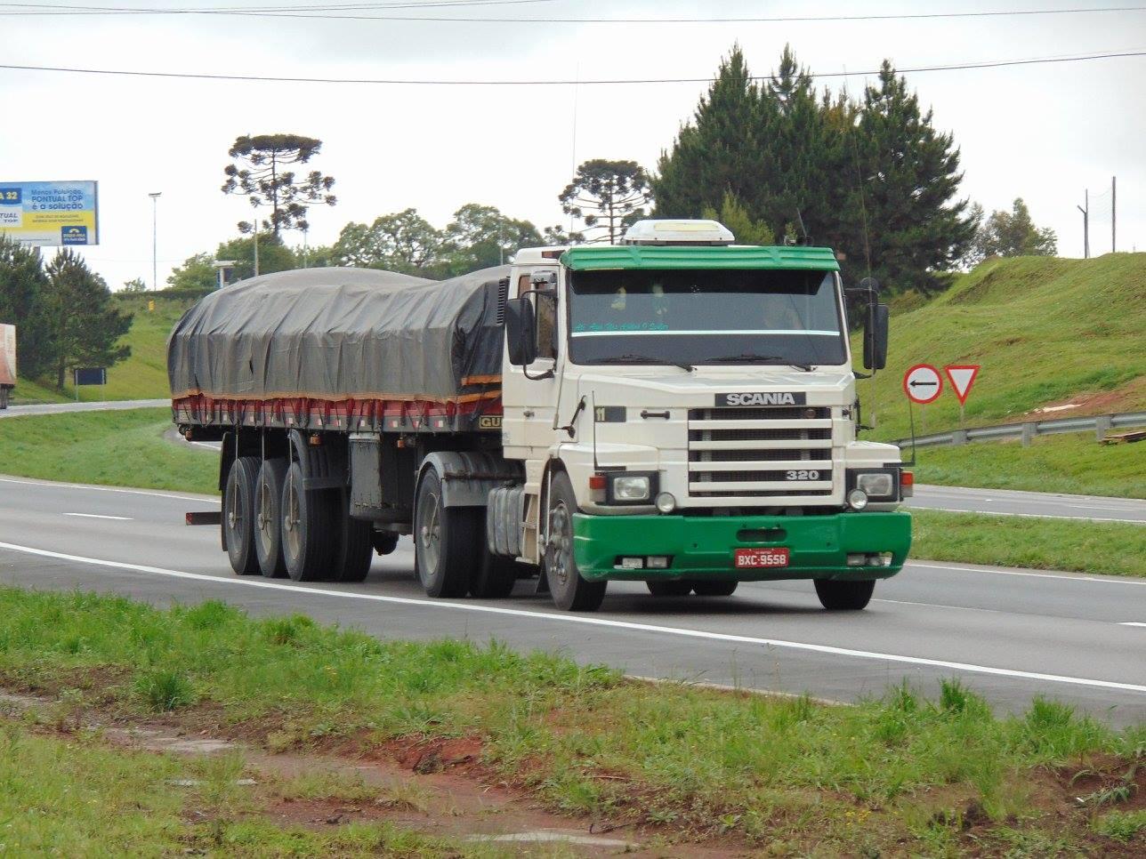Scania-photo-5-1--2015-49