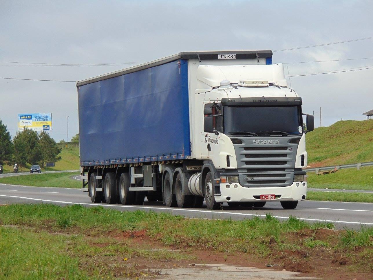 Scania-photo-5-1--2015-50