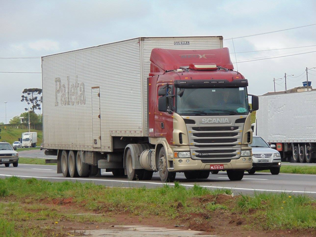Scania-photo-5-1--2015-52