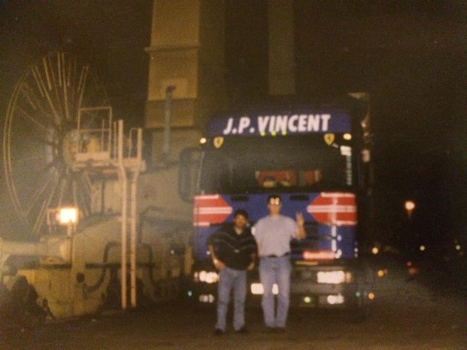 Jean-Pierre-Vincent--12