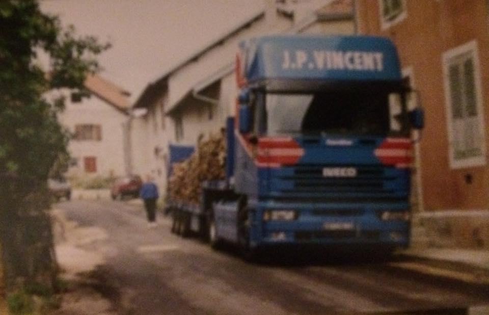 Jean-Pierre-Vincent--19