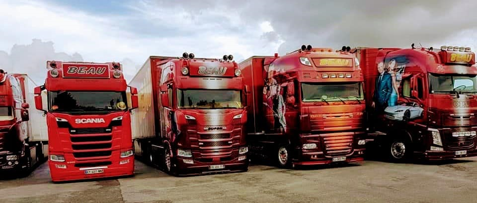 Les-Camions-de-Copains-archive-1