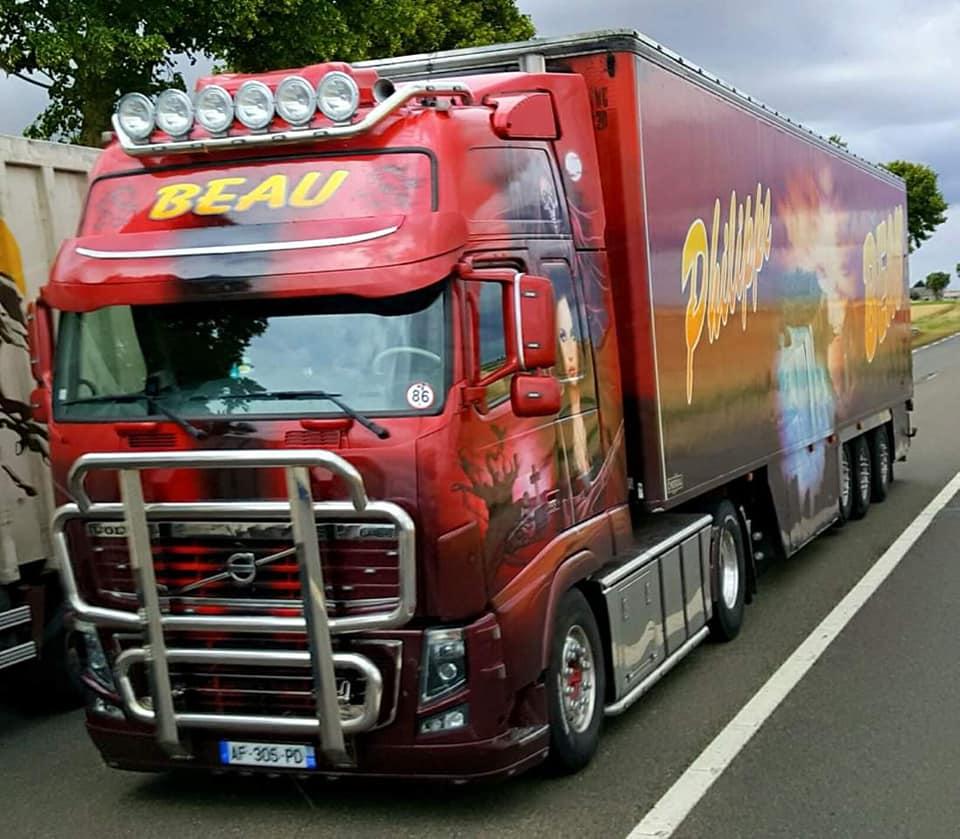 Les-Camions-de-Copains-archive-10