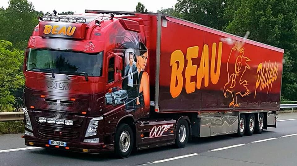 Les-Camions-de-Copains-archive-11