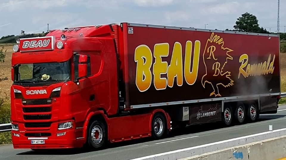 Les-Camions-de-Copains-archive-12